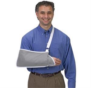 Mabis DMI Pocket Style Arm Sling
