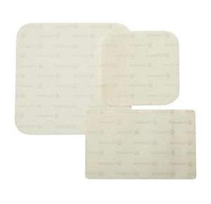 Coloplast Comfeel Plus Transparent Thin Hydrocolloid Dressing