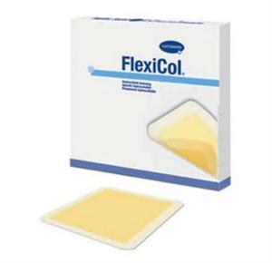 Conco FlexiCol Hydrocolloid Dressing