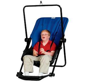 Algoma Comfort Cushion Hanging Chair Swings