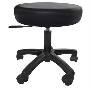 Treatment Stool Products Clinical Furniture