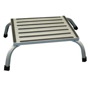 ConvaQuip Bariatric Universal Step Stool  sc 1 st  Health Products For You & CONVAQUIP IND. INC Products islam-shia.org