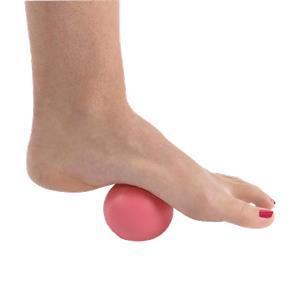 Body Logic Super Pinky Massage Ball