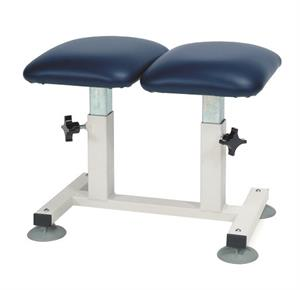 Medical Stools Products Medical Furniture Patient Care