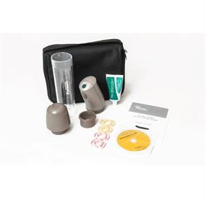 Erectile Dysfunction Vacuum Therapy Vacuum Erection Device