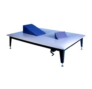 Bariatric Treatment Table Products Treatment Tables