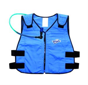 dffed4c9d1420 TechNiche Coolpax Phase Change Cooling Vests with Hydration System