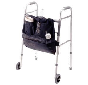 EZ-Access Walker Carryon