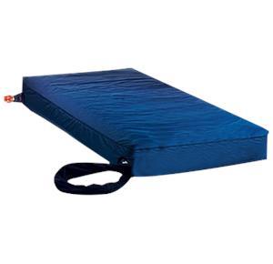 blue chip power pro elite alternating pressure air mattress