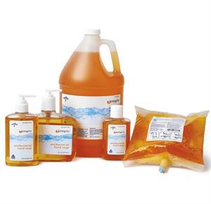 Medline Skintegrity Antibacterial Hand Soap