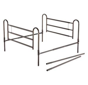 Bed Assist Rails Handles Poles Products Bed Safety Rails
