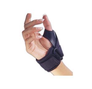 FLA Orthopedics Tether Thumb Stabilizer