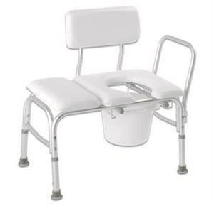 Limb Restraints Products Patient Restraint Devices