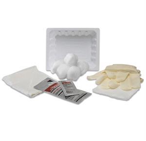 Covidien Catheter Care Kit