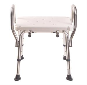 Shower Chairs Amp Stools Folding Shower Chair Bath Safety