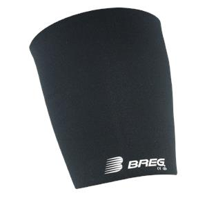 3D Neoprene Inventory Management Services Short Front Closure BISS /'AG010565 BREG AG010565 Crossover