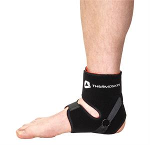 4316a53dc8 Ankle Wraps | Ankle Compression | Ankle Support Brace | HPFY