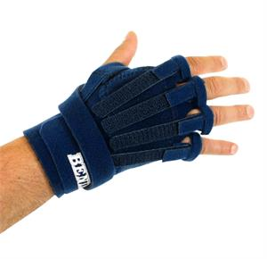 W-701 Hand Based Radial Nerve Splint