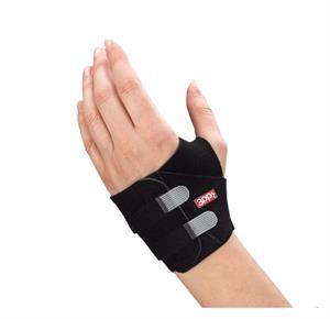 3pp Carpal Lift NP Wrist Splint