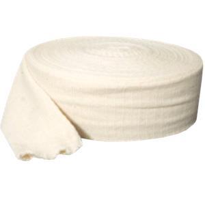 ReliaMed Elastic Tubular Support Bandage