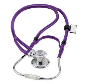 Diagnostic Equipment | Diagnostic Medical Supplies | HPFY