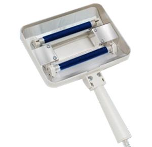 Graham-Field Q-Series UV Magnifier Lamps