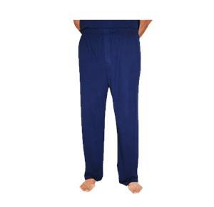 ea79ca290d Cool-Jams Mens Wicking Pajama Pant