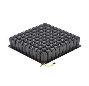 Wheelchair Cushions For Pressure Relief Wheelchair Cushion