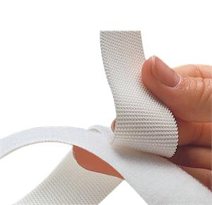 Easystrap Velcro® Hook And Loop Strap