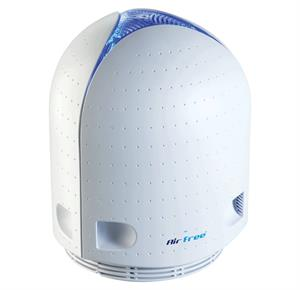 AIRFREE P2000 Filterless Air Purifier