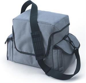 Devilbiss Carry Case for Vacu-Aide Homecare Suction Unit