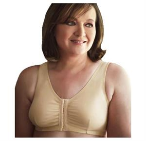33d6e00356eca ABC Leisure Mastectomy Bra Style 110 · ABC Leisure Mastectomy Bra Style  110. AMERICAN BREAST CARE