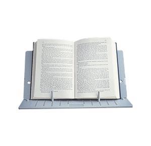 Maddak Roberts Book Holder