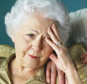 Alzheimer's/Dementia