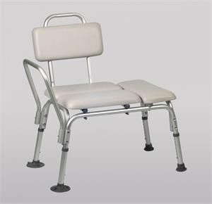 Stupendous Transfer Bench Tub Transfer Bench Bath Safety Hpfy Ibusinesslaw Wood Chair Design Ideas Ibusinesslaworg