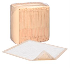 Attends Night Preserver Disposable Underpads - Heavy Absorbency