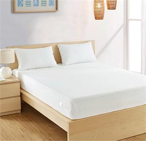 Mattress Covers Protectors Products