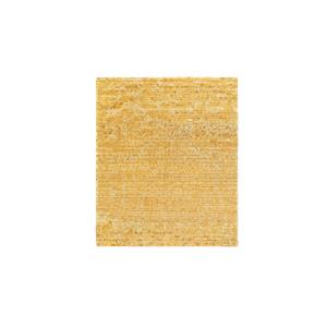 Medline TheraHoney Gauze Honey Sheet Dressing