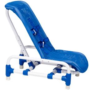 Shower Chairs Stools Products Bath Safety Aids Daily Aids