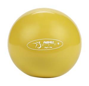 FitBALL SoftMeds Mini Medicine Ball