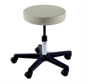 Treatment Stool Products Clinical Furniture Page 5