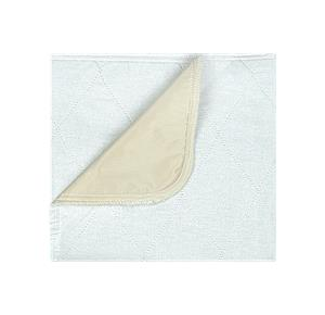 Becks Classic Ibex Reusable Underpads - Heavy Absorbency