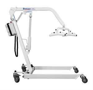 Power Patient Lifts | Electric Patient Lift on Sale at HPFY