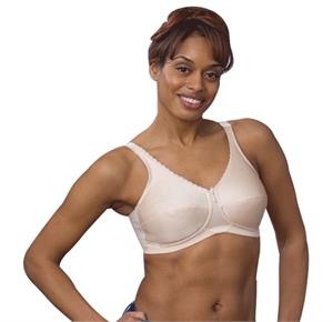 Mastectomy Bras Products | Post Mastectomy | Women's Health