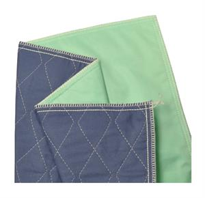Ich Brandi becks reusable waterproof bed pads