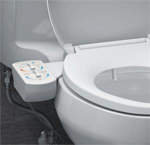 Bidet Toilet System Products Bathroom Safety Aids