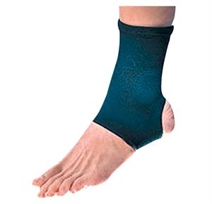 1a0c2e9f0d Ankle Supports Products | Ankle/Foot Supports | Orthopedics