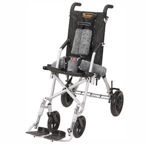 Drive Wenzelite Trotter Mobility Rehab Stroller