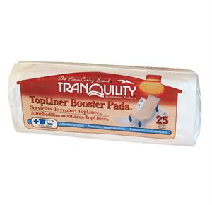 Tranquility Products | Tranquility Diapers And Briefs | HPFY