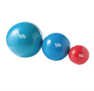 Tumble Forms 2  Neuro Developmental Training Balls